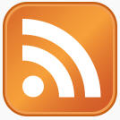 syndicate your content with rss